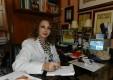 a-studio-medico-palmieri-medicina-estetica-messina.jpg