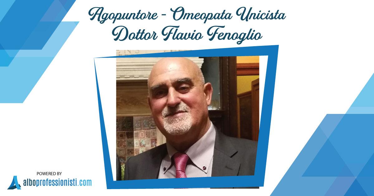 Agopuntura Genova