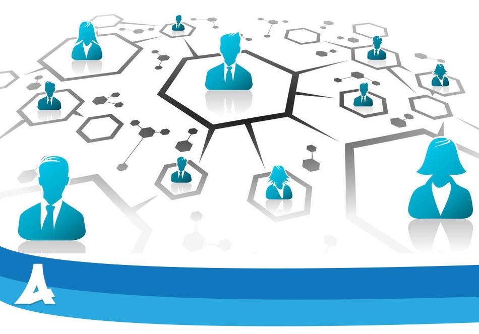 Il sito non basta per emergere sul web: Albo Professionisti è la soluzione che stai cercando