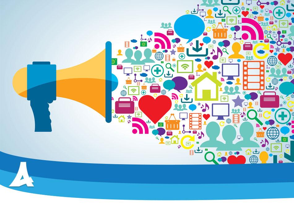 La comunicazione virale che serve alla tua professione per eccellere in rete