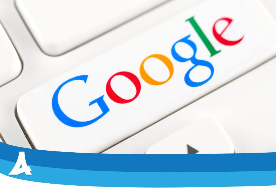 Esserci su Google è la base: ma come dimostri la tua professionalità?