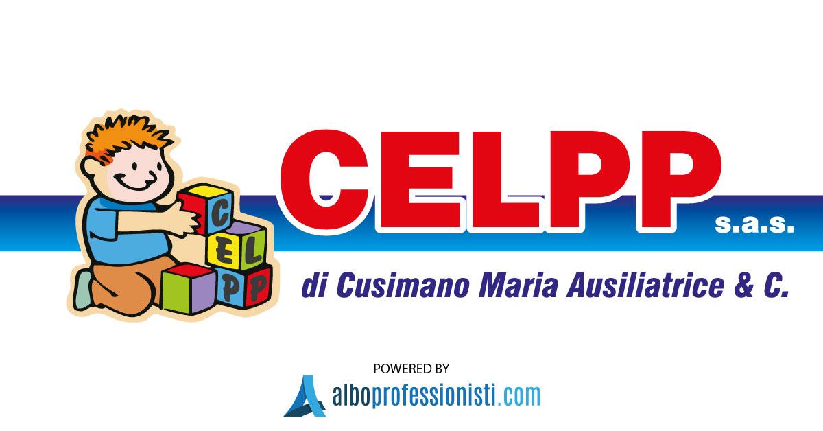 Centro Educativo Logopedico Psicomotorio Psicologico CELPP - Palermo