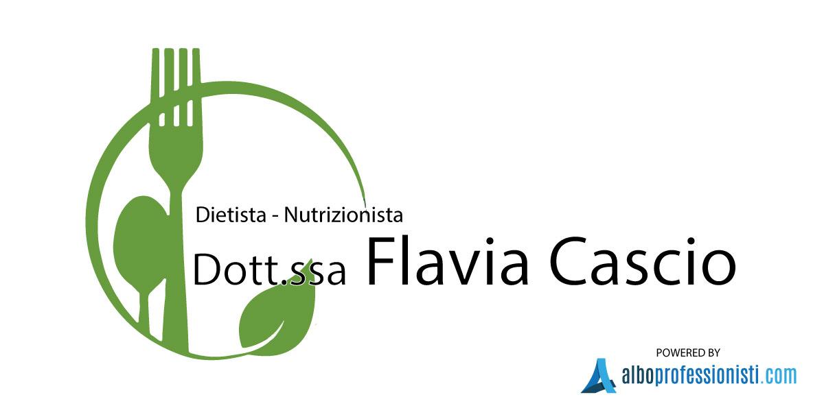 Dietista Nutrizionista