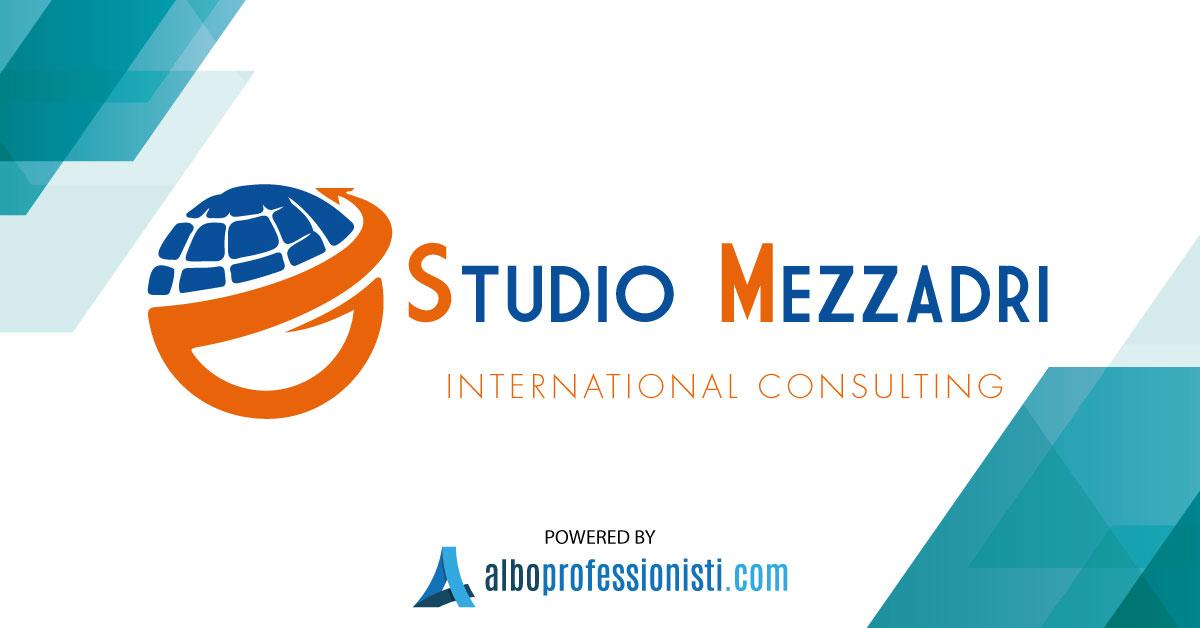 Revisore Contabile e Commercialista Mezzadri - Genova