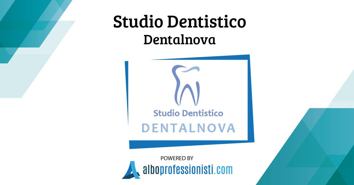 Studio Dentistico Dentalnova Aci Castello - Catania